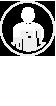 Icon Person